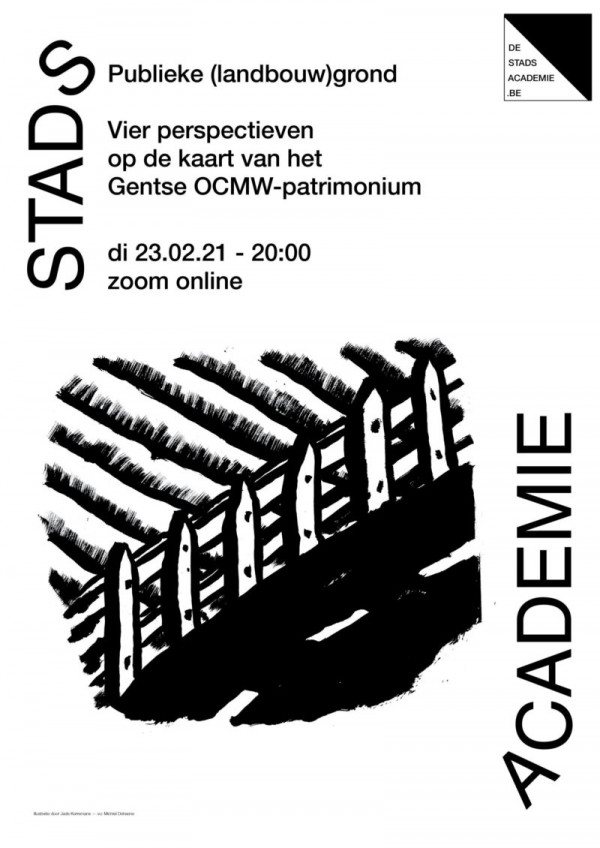 https://stadsacademie.be/wp-content/uploads/2021/03/20210223_poster-scaled-e1616154517104-wpcf_600x848.jpg