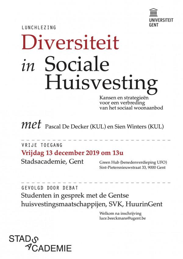 https://stadsacademie.be/wp-content/uploads/2021/03/Diversiteit-in-Sociale-huisvesting_13122091-kopie-wpcf_600x849.jpg