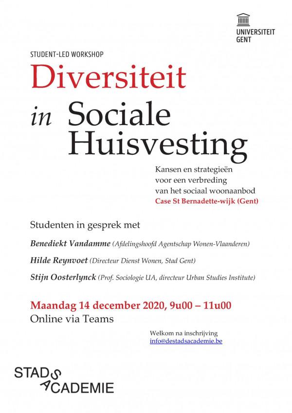 https://stadsacademie.be/wp-content/uploads/2021/03/Diversiteit-in-Sociale-huisvesting_14122020-3-scaled-wpcf_600x849.jpg