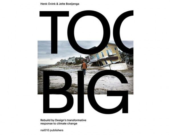 https://stadsacademie.be/wp-content/uploads/9789462083158_too_big_cover-copy-768x608-1-wpcf_600x475.jpg