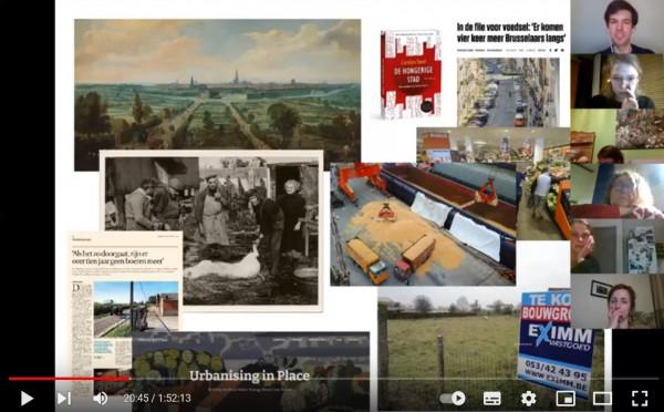 https://stadsacademie.be/wp-content/uploads/SA-sessie-publieke-landbouwgronden-wpcf_600x372.jpg