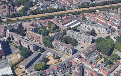https://stadsacademie.be/wp-content/uploads/witte-kaproenenplein-II.jpg